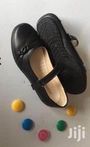 Black School Shoes | Children's Shoes for sale in Lagos State