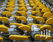 Comtoff Saw Machine | Electrical Tools for sale in Lagos State, Ojo