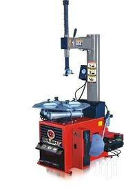 Spot Welding Machine | Electrical Equipment for sale in Lagos State, Lagos Island