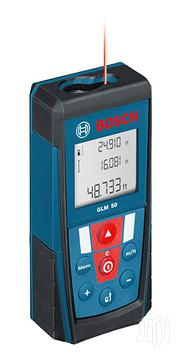 Laser Distance Measurer | Measuring & Layout Tools for sale in Lagos State, Lagos Island