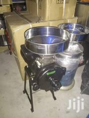 Electric Grinding Machine (Wet and Dry Grinder) | Manufacturing Equipment for sale in Lagos State, Ojo