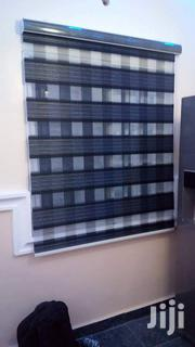 Adorable Day And Night Window Blinds | Home Accessories for sale in Lagos State, Ojodu
