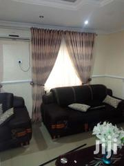 Super Style Turkish Curtains | Home Accessories for sale in Lagos State, Victoria Island