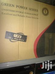 Industrial UPS 3.5kva | Computer Hardware for sale in Lagos State, Lagos Island