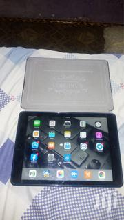 Apple iPad Air 32 GB Gray | Tablets for sale in Imo State, Owerri-Municipal