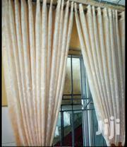 Classy Turkish Window Curtain | Home Accessories for sale in Lagos State, Lekki Phase 1