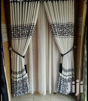 Elegant Turkish Window Curtains | Home Accessories for sale in Lagos State, Lagos Mainland