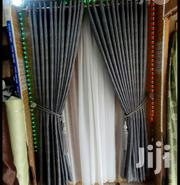 Suitable Turkish Window Curtains | Home Accessories for sale in Lagos State, Maryland