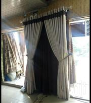 Elegant And Classy Turkish Window Curtains | Home Accessories for sale in Lagos State, Maryland