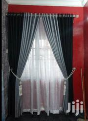 Super Classy Turkish Curtains | Home Accessories for sale in Lagos State, Lekki Phase 1