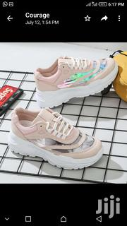Supreme Sneakers for Women | Shoes for sale in Lagos State, Lagos Island