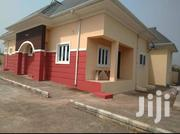 Paint And Painting Services | Building Materials for sale in Anambra State, Orumba