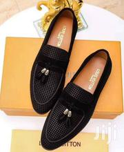 Classic Men's Shoe | Shoes for sale in Lagos State, Lagos Island