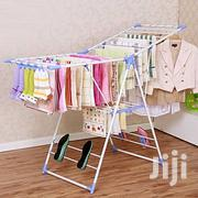 Generic Baby Cloth Dryer/Hanger | Baby & Child Care for sale in Lagos State, Ikeja
