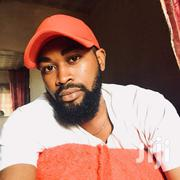 Actor | Arts & Entertainment CVs for sale in Abuja (FCT) State, Wuse 2