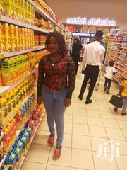 Dispenser And Cashier | Other CVs for sale in Abuja (FCT) State, Kuje