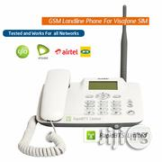 Migration Visafone to MTN | Computer Accessories  for sale in Lagos State
