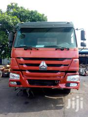 Howo Sino Truck Sale 2008 | Trucks & Trailers for sale in Lagos State, Maryland