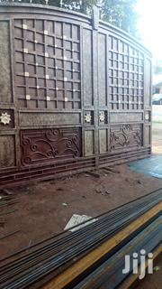 High Quality Gate | Doors for sale in Anambra State, Aguata