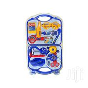 Generic Medical Doctor Kit Playset for Kids | Toys for sale in Lagos State, Ikeja