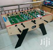 Brand New Soccer Board | Sports Equipment for sale in Rivers State, Eleme
