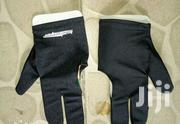 Snooker Glove | Sports Equipment for sale in Rivers State, Eleme