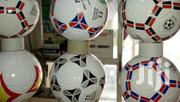 Original Pro Acting Football | Sports Equipment for sale in Rivers State, Eleme