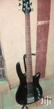 Bass Guitar Series | Musical Instruments & Gear for sale in Lagos State, Lagos Mainland