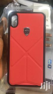 iPhone Case | Accessories for Mobile Phones & Tablets for sale in Lagos State, Ikeja