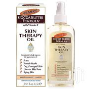 Palmer's Cocoa Butter Skin Therapy Oil | Bath & Body for sale in Lagos State, Ojo