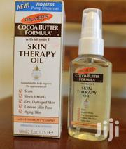 Palmer Cocoa Butter Skin Therapy | Bath & Body for sale in Lagos State, Ojo