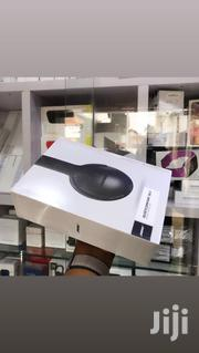 Bose Quiet Comfort 35 II | Accessories for Mobile Phones & Tablets for sale in Lagos State, Ikeja
