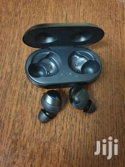 Samsung Earbuds | Headphones for sale in Abuja (FCT) State, Wuse 2