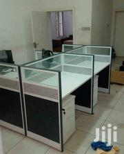 Very Strong Workstation | Furniture for sale in Lagos State, Ikeja