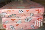 Vitafoam Baby Mattress | Children's Furniture for sale in Lagos State, Mushin