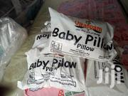 Baby Pillows. | Babies & Kids Accessories for sale in Lagos State, Mushin