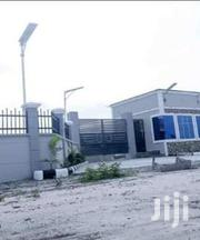 Iland Properties Estate. Get The Latest iPhone + 50bags Of Cement FREE | Land & Plots For Sale for sale in Lagos State, Ajah