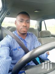 Mr. Amadi Unwozuke | Driver CVs for sale in Rivers State, Port-Harcourt
