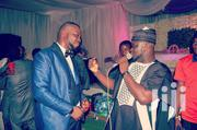 Bisoye Royal Live Band | DJ & Entertainment Services for sale in Lagos State, Lagos Mainland