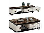 Generic Tv Stand With Center Table | Furniture for sale in Abuja (FCT) State, Central Business District