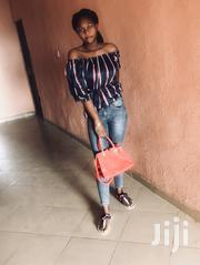 Sales Girl | Retail CVs for sale in Abuja (FCT) State, Kubwa