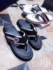 Original Moncler Pam | Shoes for sale in Lagos State, Agboyi/Ketu