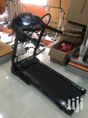 American Fitness 2hp Treadmill | Sports Equipment for sale in Lagos State, Lekki Phase 1