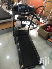 2hp Treadmill | Sports Equipment for sale in Lagos State, Ajah
