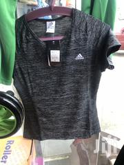 Gym Wear For Ladies | Clothing for sale in Lagos State, Victoria Island