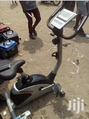Double Handle Orbitrack Bike | Sports Equipment for sale in Kwara State, Ilorin South