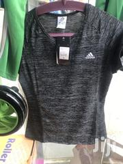 Sport Top For Ladies | Clothing for sale in Lagos State, Ikoyi