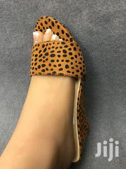 Classic Versace Slippers | Shoes for sale in Lagos State, Surulere