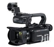 Canon Professional Camcorder (XA11) | Photo & Video Cameras for sale in Lagos State, Alimosho