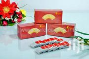 Fohow Tea Six Flavour Tea   Vitamins & Supplements for sale in Lagos State, Alimosho